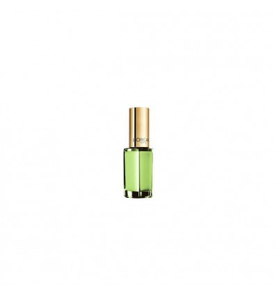 L´OREAL ESMALTE UÑAS 833 WASABI HINT COLOR RICHE 5ML