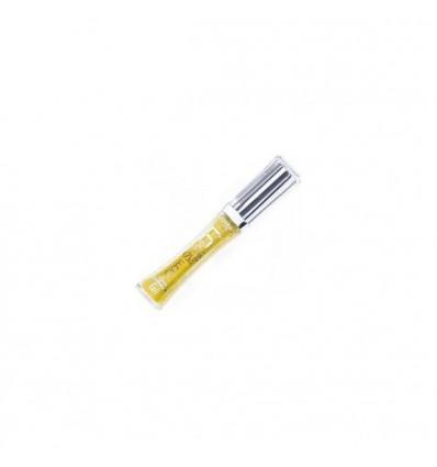 L`OREAL GLAM SHINE 6h 602 FRESH LEMON TONIC GLOSS