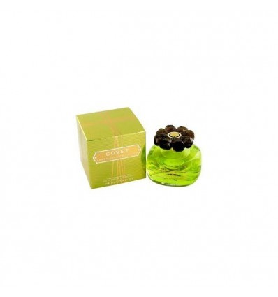 SARAH JESSICA PARKER COVET EDP 100ML WOMAN