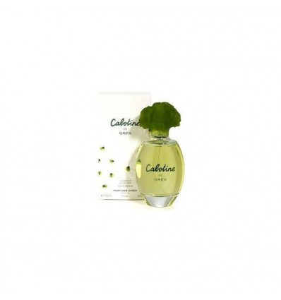 CABOTINE DE GRÈS EDT 100 ML VP WOMAN