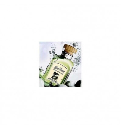 ADOLFO DOMINGUEZ AGUA FRESCA HOMBRE EDT 120 ml