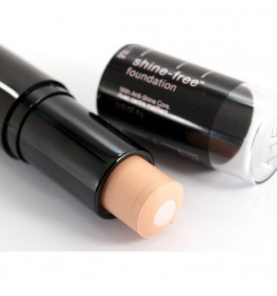 MAYBELLINE FIT ME STICK 115 IVORY MAQUILLAJE ACABADO MATE