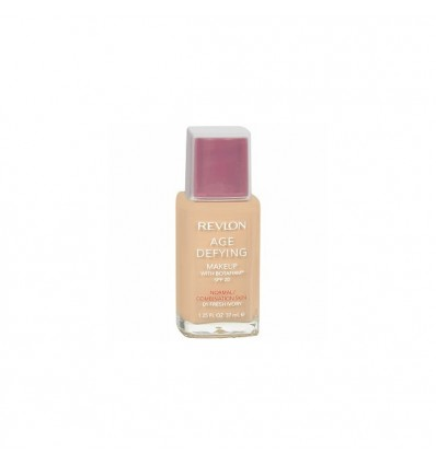 REVLON AGE DEFYING MAKE UP 01 FRESH IVORY 37 ml