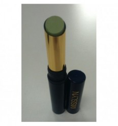 MISSLYN CORRECTOR VERDE ANTI ROJECES
