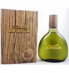 AGUA BRAVA EDC 500 ML HOMBRE