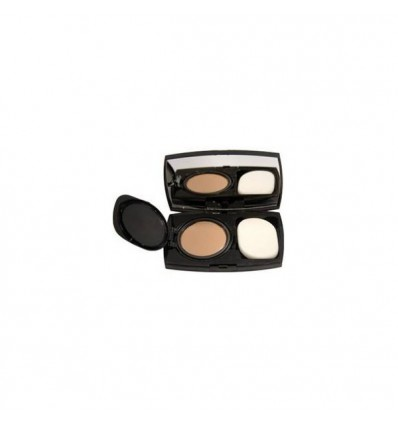 LANCOME HYDRA COMPACT 06 BEIGE CANNELLE 10 g recargable
