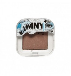 MAYBELLINE MONO SOMBRA Nº437 MNY MY SHADOW