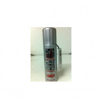 PRET A PORTER LUMIERE SPRAY BRILLO CAPILAR 150ML