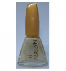 MISSLYN 302 LACA DE UÑAS 9ML