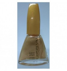 MISSLYN 217 LACA DE UÑAS 9 ML