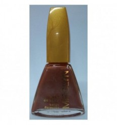 MISSLYN 15 LACA DE UÑAS 9 ml