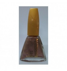 MISSLYN 330 LACA DE UÑAS 9 ml