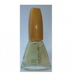 MISSLYN 216 LACA DE UÑAS 9 ml