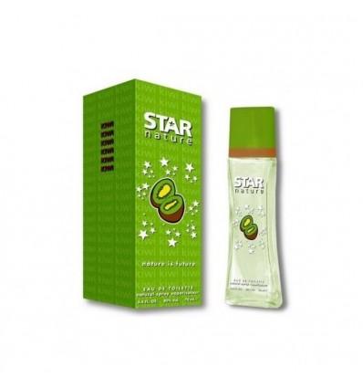 STAR NATURE EDT KIWI 70 ml WOMAN
