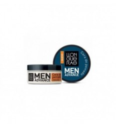 LLONGUERAS MEN ADVANCE CERA DE PEINADO 85 ml