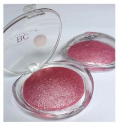BODY COLLECTION ROSE COLORETE 8G