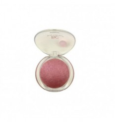 BODY COLLECTION PINK COLORETE 8G