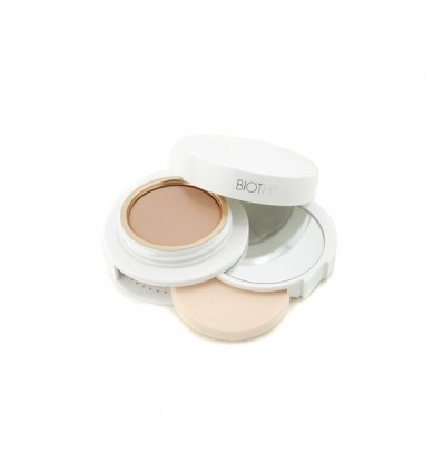 BIOTHERM AQUARADIANCE COMPACT MAQUILLAJE COMPACTO 230