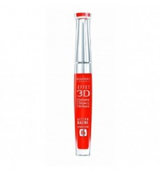 BOURJOIS GLOSS 3D EFFECT 8H Nº53 CORAIL ARTISTIC 5,7ML