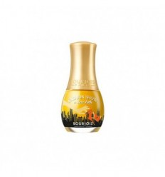 BOURJOIS FASHION SHOW A NEW YORK 85 MINI ESMALTE 3ML