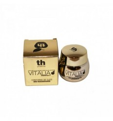TH PHARMA VITALIA PERFECT ORO REGENERADOR CONTORNO DE OJOS 30 ml