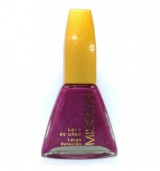 MISSLYN 204 LACA DE UÑAS 9 ml