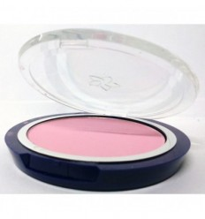 LINA BOCARDI 711 IMAGINE BLUSH COLORETE SUAVE 5G