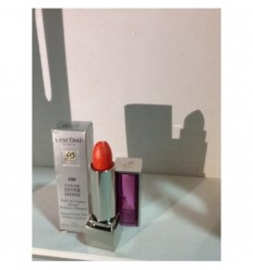 Lancôme Color Fever Shine N100 APRICOT HAZE