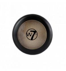 W7 SUPER COLOUR SOMBRA DE OJOS VANILLA ICE 3G