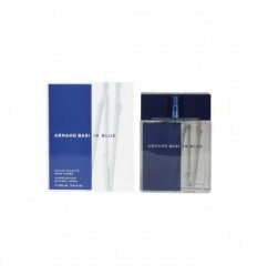 ARMAND BASI IN BLUE EDT 100 ml HOMME