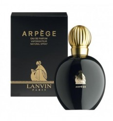 LANVIN ARPÈGE EDP 100 ML SPRAY MEN