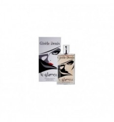 GISÈLE DENIS LE GLAMOUR EDT 75 ML WOMAN