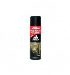 ADIDAS VICTORY LEAGUE DEO SPRAY MEN 150 ml + 50 ml GRATIS