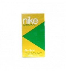 NIKE WOMAN OUR SPIRIT EDT 150 ml SPRAY