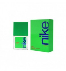 NIKE MAN GREEN EDT 30 ML SPRAY