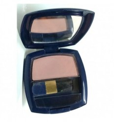 MISSLYN 01 COLORETE COMPACTO 6,5 G