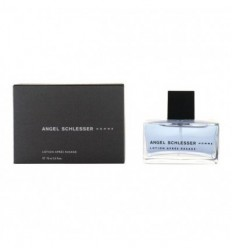 ANGEL SCHLESSER HOMME LOCIÓN AFTER SHAVE 75ML