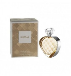 ELIZABETH ARDEN UNTOLD EDP 30ML SPRAY