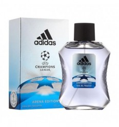 ADIDAS ARENA EDITION CHAMPIONS LEAGUE EDT 100 ml