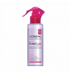 LOREAL EVERPURE COLOR CARE HAIR PROTECTIVE 200ML