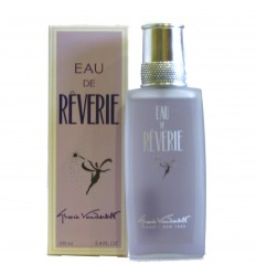 EAU DE REVERIE GLORIA VANDERBILT EDT 100 ML