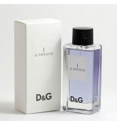 D&G Le Bateleur Nº 1 EDP MEN 100 ML