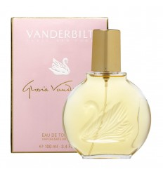 VANDERBILT EDT 100 ML WOMAN