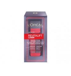 L´OREAL REVITALIFT LASER DOUBLE CARE ANTI-AGE 48 ML
