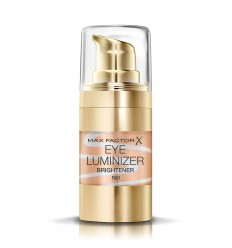 MAX FACTOR EYE LUMINIZER FAIR 15 ML