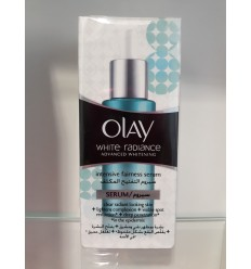 OLAY WHITE RADIANCE INTENSIVE FAIRNESS SERUM 40 ML