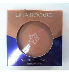 LINA BOCARDI SUN NATURAL COLOR 01