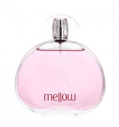 ROBERTO VERINO MELLOW EDT 90 ML SPRAY SIN CAJA SIN TAPÓN