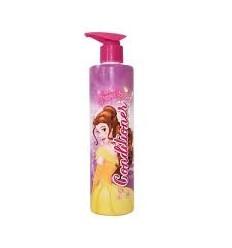 DISNEY Princess conditioner 300 ml