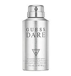 GUESS DARE DESODORANTE SPRAY 150 ml